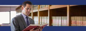 The Fishman Firm - Criminal Lawyer in Philadelphia