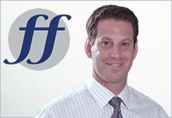 Brian Fishman - Criminal Attorney in Philadelphia