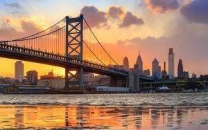 Philadelphia Criminal Defense Attorney - The Fishman Firm