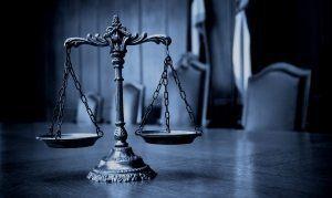 Contact Brian Fishman - Criminal Attorney in Philadelphia