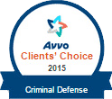 Philadelphia Criminal Lawyer Brian Fishman | Avvo Clients' Choice