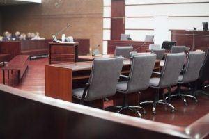 defense attorney philadelphia