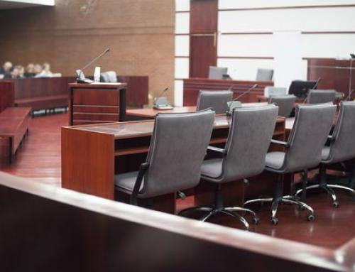 Experts in Sex Offense Trials Take Away Job of Jury
