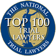 Philadelphia Criminal Lawyer Brian Fishman | Top 100 Trial Lawyers