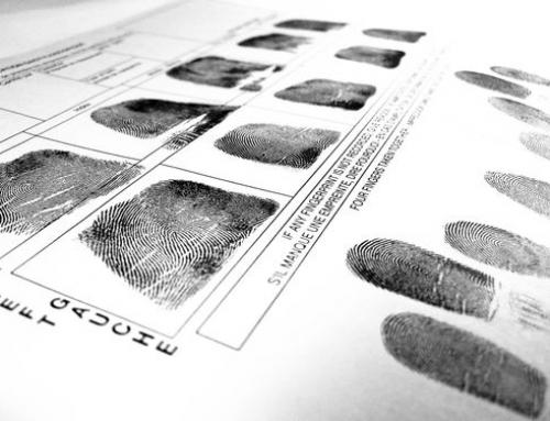 Can I Get My Criminal Record Expunged in Pennsylvania?