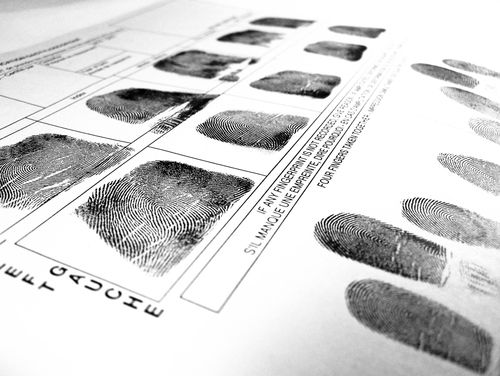 Criminal Record Expunged in Pennsylvania?