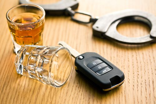 Pennsylvania's DUI Laws