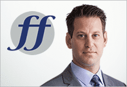 Brian Fishman - Criminal Attorney in Philadelphia