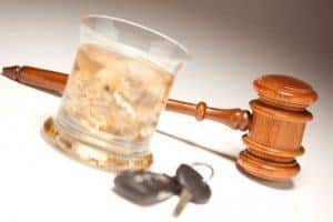criminal attorney philadelphia