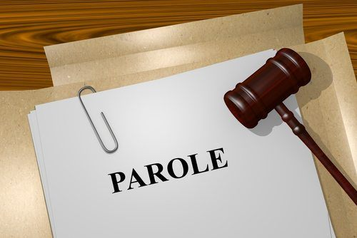 Parole Violations Law in Pennsylvania | Fishman Firm