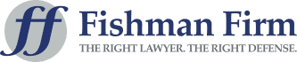 The Fishman Firm LLC Logo