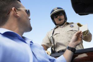 Consequences for Driving Without a License in Pennsylvannia