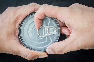 Open Container Laws in Pennsylvania