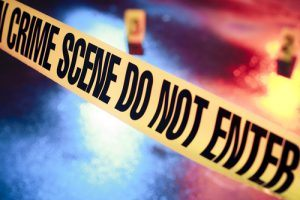 Offenses that are Violent Crimes in Pennsylvania