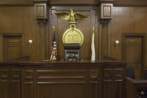 What is a Criminal Mistrial in Pennsylvania?