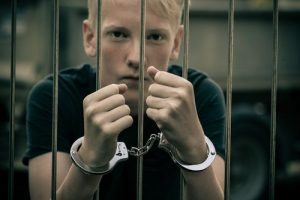 Under What Circumstances Can a Minor Be Charged as an Adult in Pennsylvania?