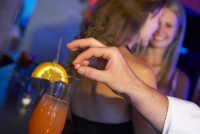 Date Rape on College Campuses in Pennsylvania