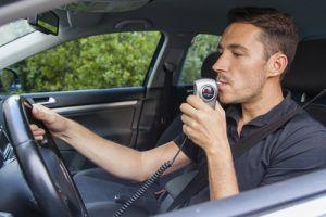 Pennsylvania's Interlock Ignition Laws