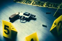 What is the Crime of Capital Murder and Its Consequences in Pennsylvania?