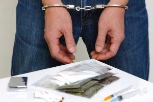 Common Questions About Drug Charges in Pennsylvania