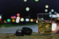 New Pennsylvania DUI Bill Addresses Repeat Offenders