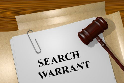 search-warrant.jpg (500×334)