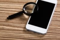 Can Law Enforcement Search Your Cell Phone in Pennsylvania?