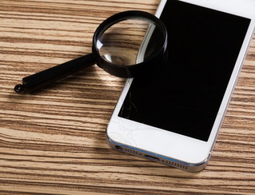 Can the Police Search Your Cell Phone in Pennsylvania?