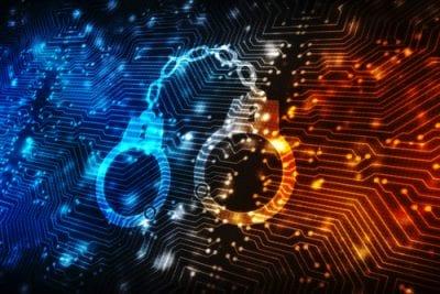 Defenses to Computer Crimes in Pennsylvania