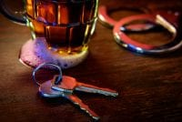 Pennsylvania Law Enforcement Will be on the Lookout for Drunk Drivers This Summer