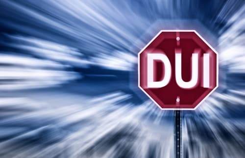10 Ways to Challenge Your Breath Test Results in a Pennsylvania DUI Case