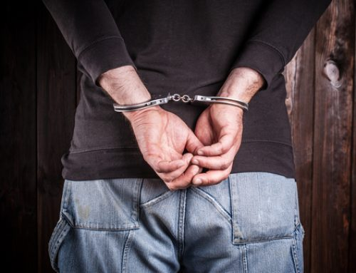 Charged with a Crime in Philadelphia? Here are 10 Critical Mistakes You Need to Avoid