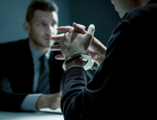 12 Key Facts that Could Determine the Outcome of Your Pennsylvania Criminal Case