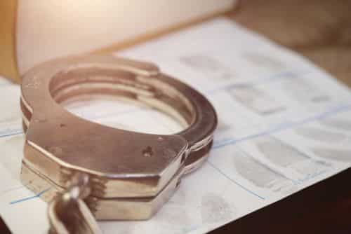 Fighting Criminal Charges in Pennsylvania