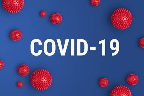 Criminal Law & Prison Release During Coronavirus