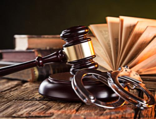 What are Your Constitutional Rights as a Criminal Defendant in Pennsylvania?