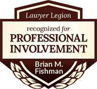 Lawyer-Legion