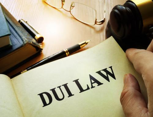 10 Reasons Why You Need a DUI Lawyer in Philadelphia