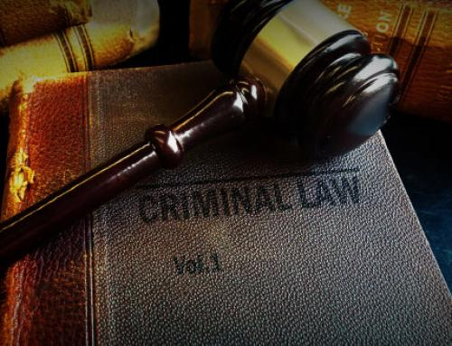 Should You Testify in Your Pennsylvania Criminal Case?