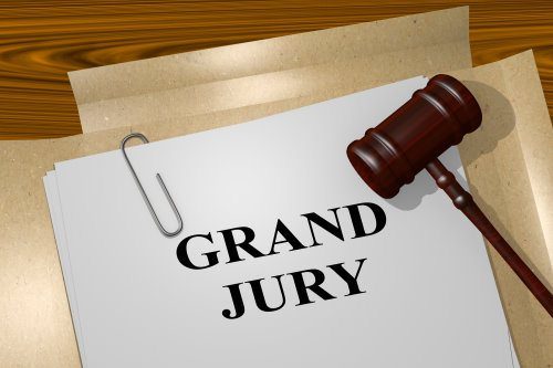 Benefits of a Jury Trial