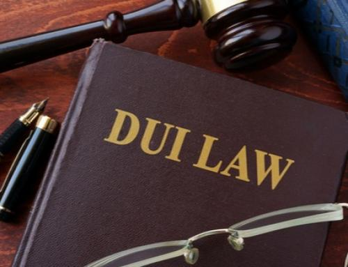What Does it Take to Prove a DUI Charge in Pennsylvania?