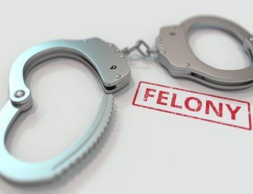 Defending Against a Felony DUI Case in Pennsylvania